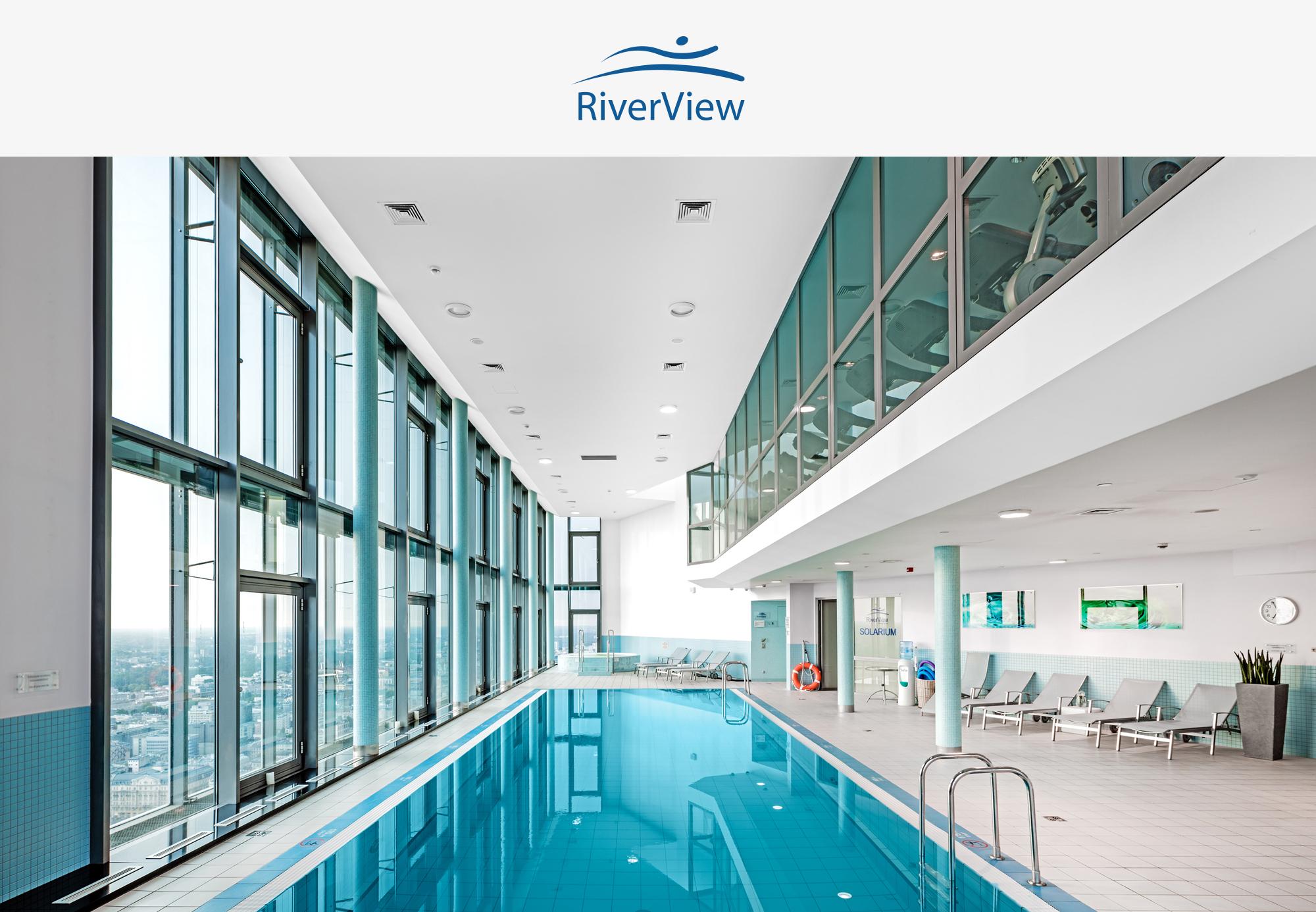BlueSky – 30-days membership at RiverView Wellness Centre