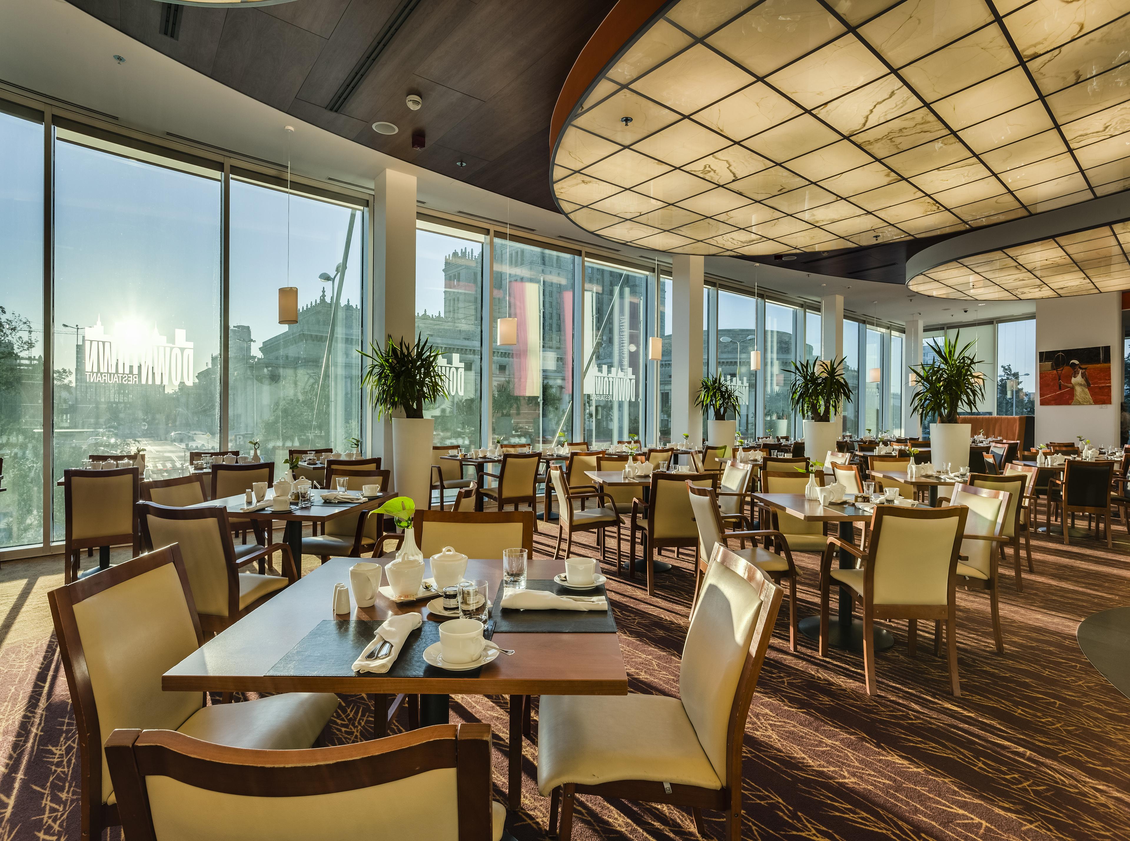 Famous Chef Restaurants In La
