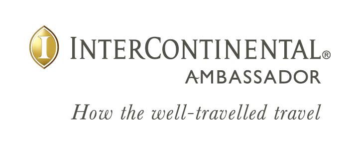 InterContinental Ambassador
