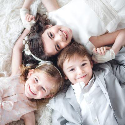 Uroczystości rodzinne